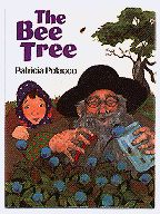 Bee Tree Activity list and printables
