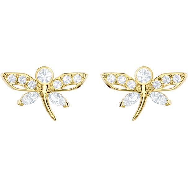 674c03edda261 Pin by mabchak on Giftables... | Earrings, Magnetic earrings, Stud ...