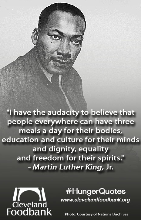 Poverty Quotes 25 Best Hunger Quotes Images On Pinterest  Faith Food Bank And