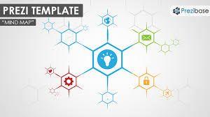 Výsledok vyhľadávania obrázkov pre dopyt mind map template free