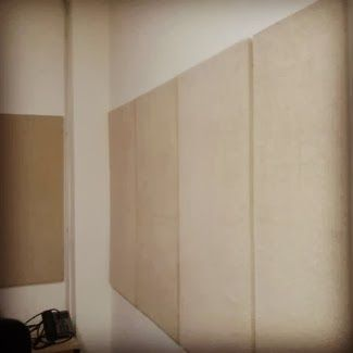 Peredam Suara Tangerang: Surya Toto BalarajaAcoustic Treatment For Confrence Room For Order  Perum Taman Cibodas Jl.Cempaka Raya Blok.H2/9  Tangerang-banten,15132 Telp : 0812-8625597,021-90656257  Pin BB : 75c5f10c email : capital_soundproofing@yahoo.com