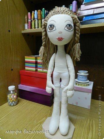 мастер-класс по пошиву текстильной куклы (24) (360x480, 96Kb) ďalší návod na ušitie bábiky