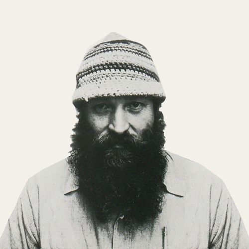 Terry Riley 'Eastern Man' by Beacon Sound on SoundCloud