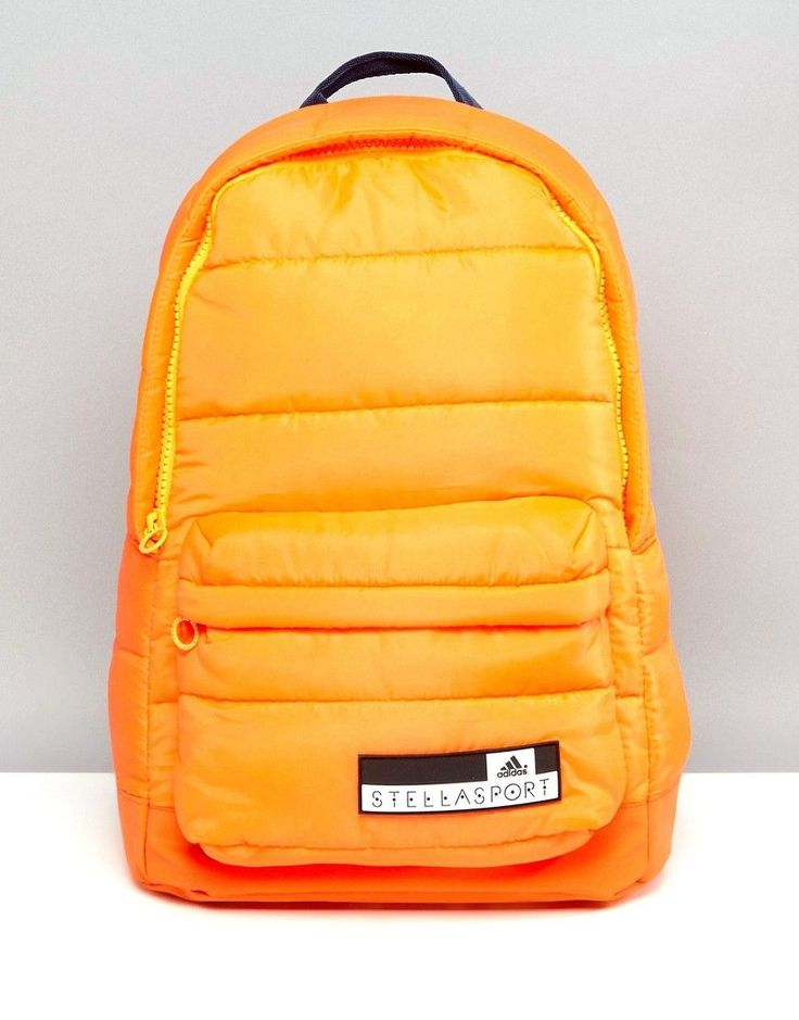 "ADIDAS ORIGINALS ADIDAS STELLA SPORT QUILTED BACKPACK - ORANGE. #adidasoriginals explore Pinterest""> #adidasoriginals #cloth… - https://sorihe.com/adidas/2018/03/03/adidas-originals-adidas-stella-sport-quilted-backpack-orange-adidasoriginals-explore-pinterest-adidasoriginals-cloth/"