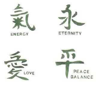 Hindu Symbol For Love | aztec Hindu symbol graphics and comments