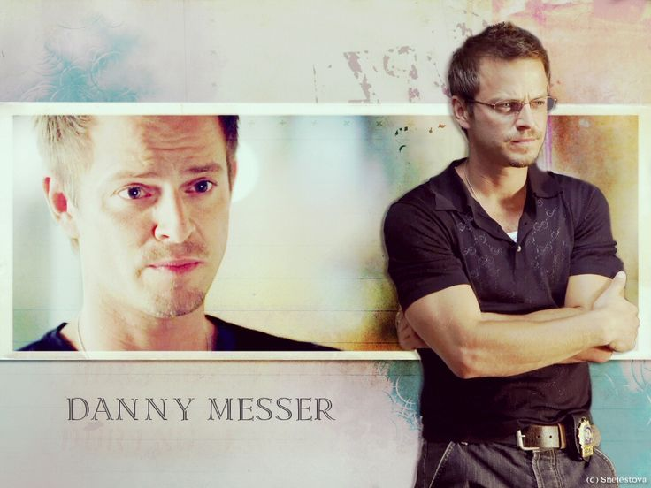 Danny Messer HD Wallpapers Pictures Photos Backgrounds 2015 #MaleCelebrity
