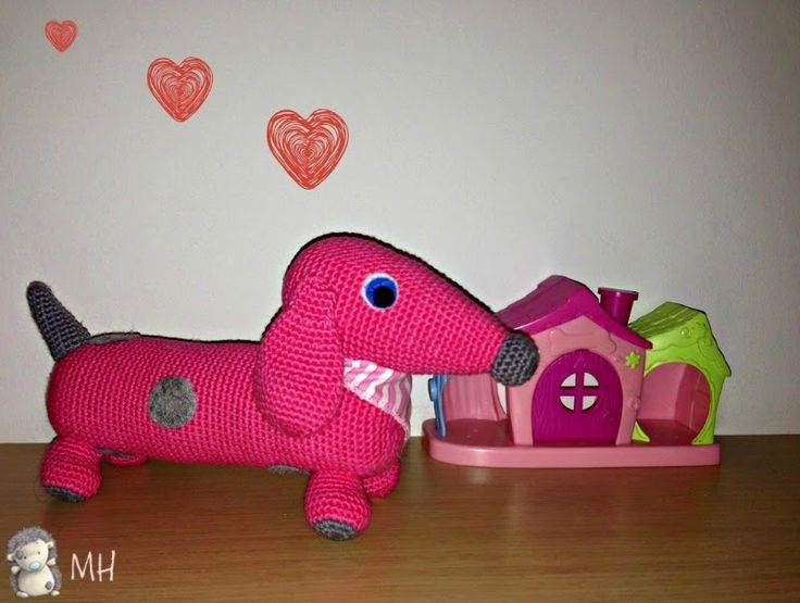 590 best amigurumi toy others (crochet/knit/sew) images on ...