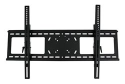 "Hot Item! The ASM-611T is a adjustable tilt flat screen wall mount fully compatible Sony KDL-48W600B 48""  W600B Series LED HDTV flat-panels. The bracket features lateral alignment and an open plate mounting frame for easy access to power sources and cables. 2.5inch depth from wall, +15 deg adjustable tilt, mounting hardware included. $99.99 Free Shipping"