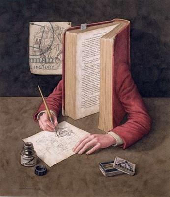 Jonathan Wolstenholme JONATHAN WOLSTENHOLME books Pinterest