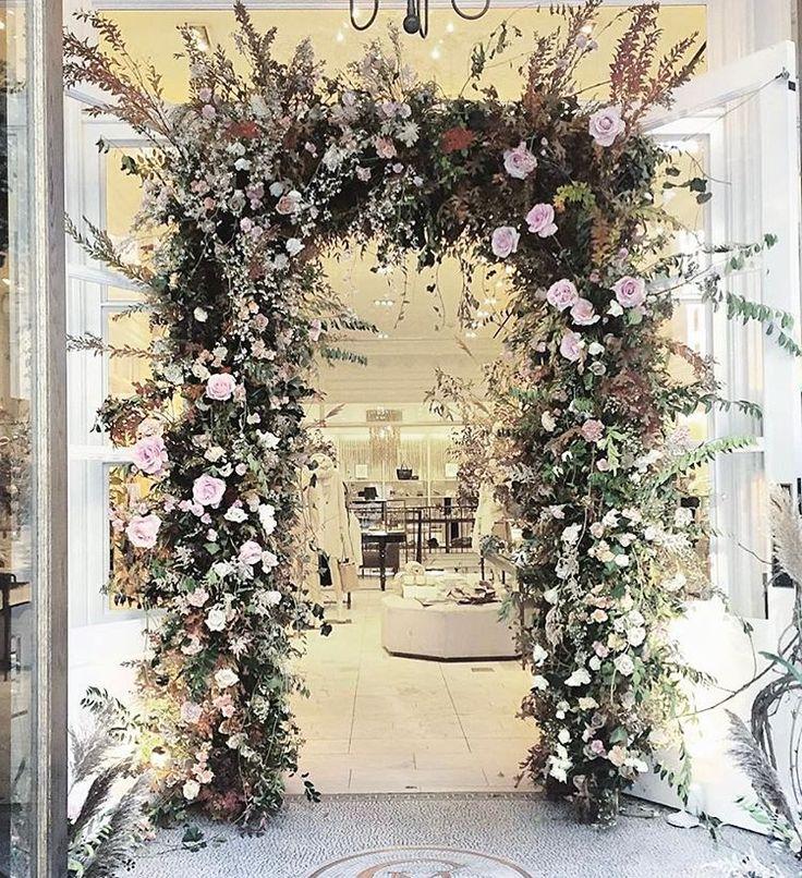 Outdoor Wedding Ceremony Ideas: 2319 Best OUTDOOR WEDDING CEREMONY, AISLE & RECEPTION