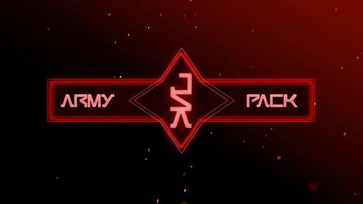 ¿Quieres saber qué traerá el Japanese Sectorial Army de Infinity? Aquí te lo mostramos En breve más noticias! #InfinityTheGame #Infinity #juegosdeminiatuas #Miniaturas #wargames #wargaming #Warmongers