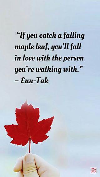 Quote Ji Eun Tak #Goblin