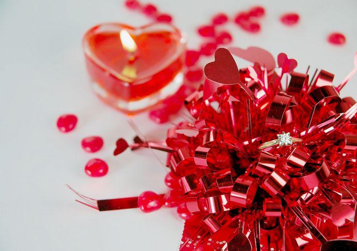 Regalos económicos para San Valentín muy sencillos de realizar. En unos minutos puedes creardeliciososcupcakes o las cajas de los sentidos