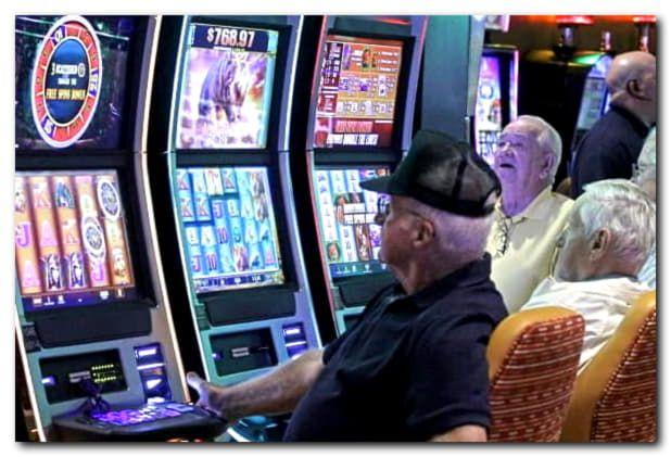 Bwin Casino Tipps