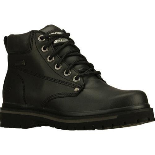Skechers Men's Boots Tom Cats Bully