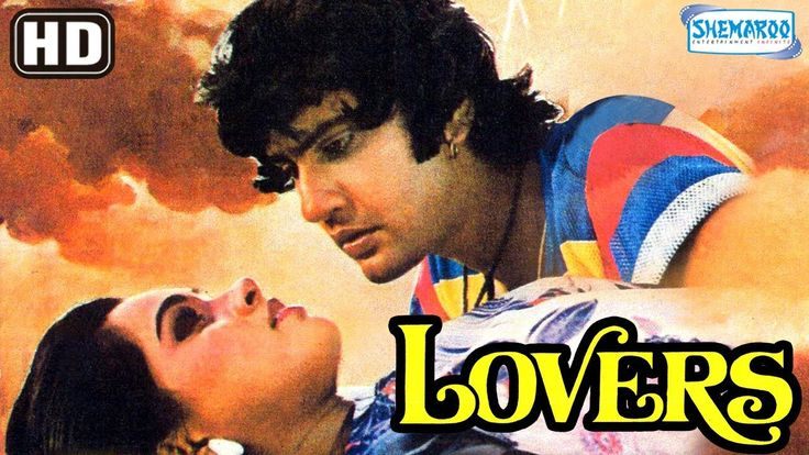 Watch Lovers (HD) - Kumar Gaurav | Padmini Kolhapure | Rajendra Kumar |Tanuja |Danny Denzongpa -Full Movie watch on  https://www.free123movies.net/watch-lovers-hd-kumar-gaurav-padmini-kolhapure-rajendra-kumar-tanuja-danny-denzongpa-full-movie/