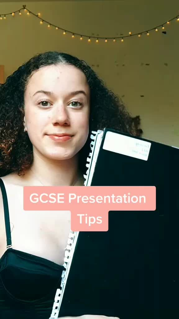 Pin By Phineas On Gcse Art Sketchbook School Study Tips Art Education Resources Life Hacks For School