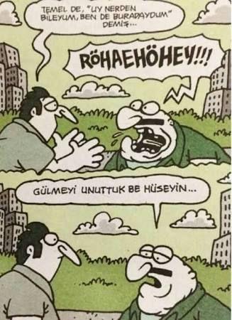 #gül #gülmek #roheahea #xD #:d #YUCEBEN #HOLYME #Yasin Ç.