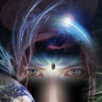 Full Moon in Leo – Courageous Love, Turning Darkness Into Light   Wake Up World