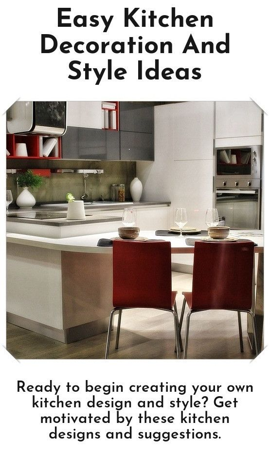 Kitchen Remodeling Plans - The Devil Is In The Details Kitchen