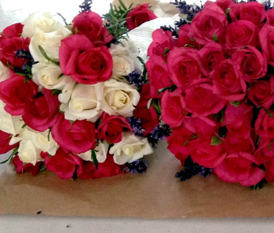 If you live far away from your home and relative then Just order flowers online with best flower delivery service Sydney. For more information visit- http://www.flowersatkirribilli.com.au/order-flowers-online-sydney