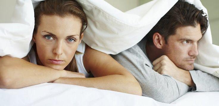 Seis frases que devem ser evitadas ao discutir a relação