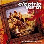 Prezzi e Sconti: #Electric earth vol.2. words unspoken edito da Mausoleum records  ad Euro 9.50 in #Cd audio #Hard rock e heavy metal
