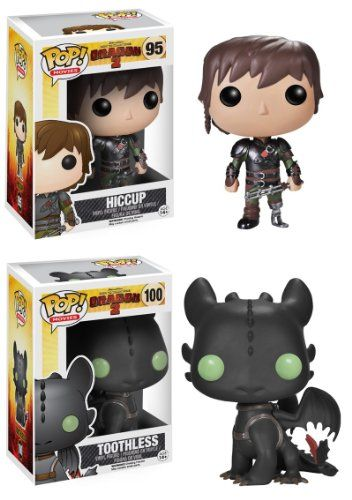 26 Best Images About Funko Pop On Pinterest Toys