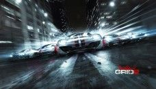 Grid 2 Wallpaper Hd 1080p Games