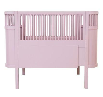 Kili grow bed dirt pink Zebra
