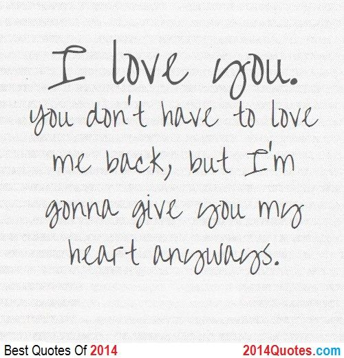Don T Need Love Quotes Daily Inspiration Quotes