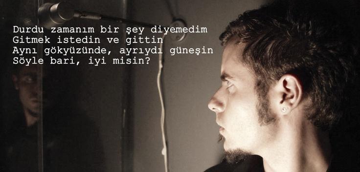 #EmreAydin #SogukOdalar