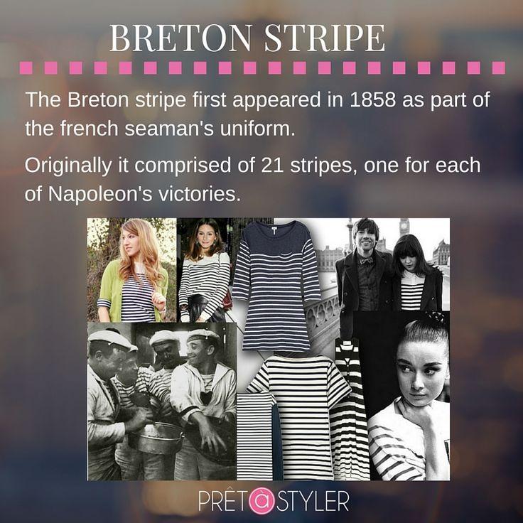 #fashionspeak #annreinten #pretastyler #myprivatestylist #fashiontips #styletips #prints #fashionhistory