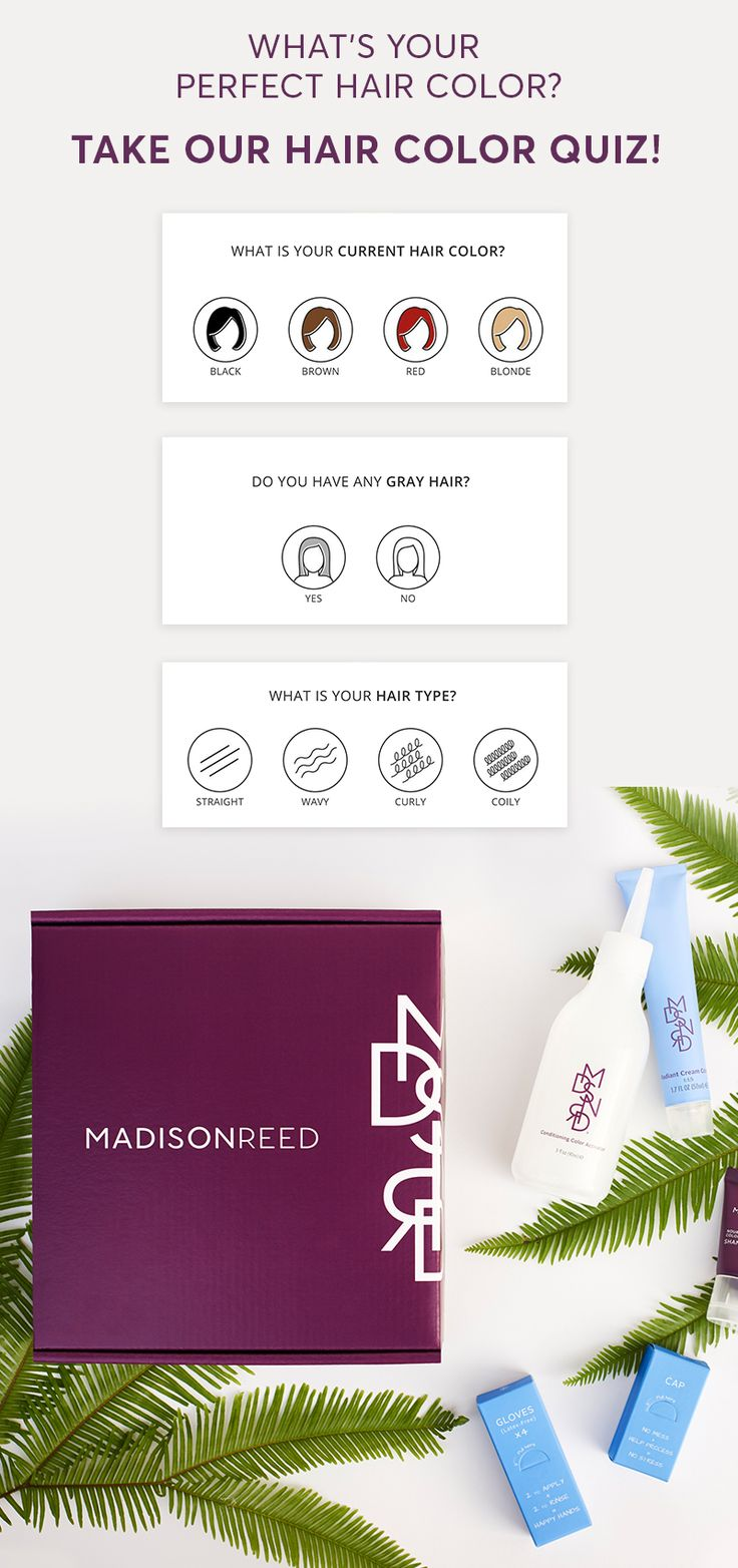 Home mehndi design 2018 einfach und leicht  best hairstylescolorproductstutorials images on pinterest
