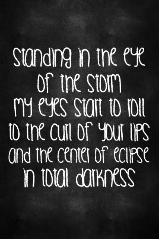 61 best ▻ ℒyrics ☊ images on Pinterest | Lyrics, Music lyrics ...