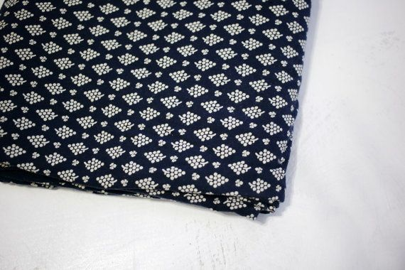 8 usd/yard 70 cotton stretch jersey knit Fabric by LavishDeco