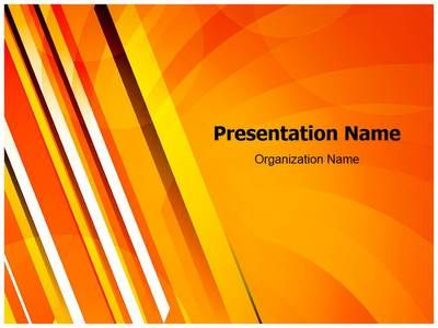 Best Best Abstract Powerpoint Templates And Abstract Designs