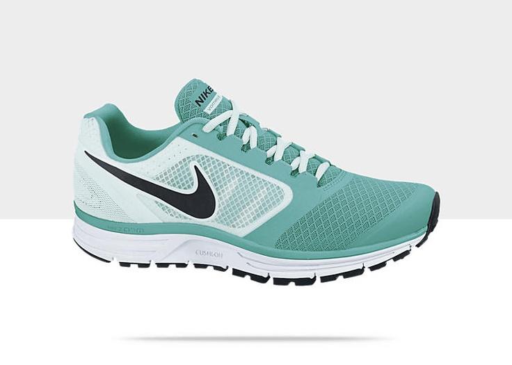 nike zoom vomero 8 womens running shoe