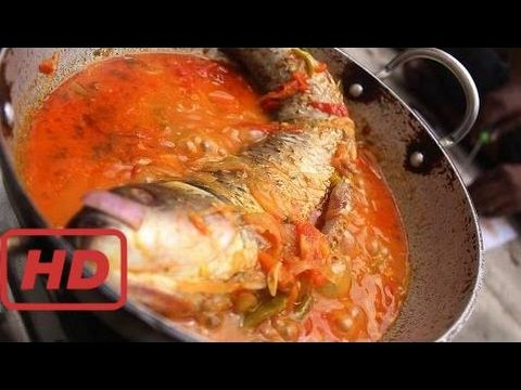 Special Fish Curry Recipes    State Avenue Food    Fish Recipe in Hyderabad #KHO - http://howto.hifow.com/special-fish-curry-recipes-state-avenue-food-fish-recipe-in-hyderabad-kho/