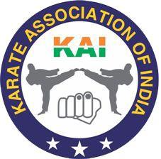 Shobukai Nihon Shito Ryu Karate Federation - India