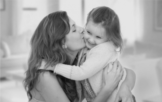 25 Things I want my daughters to know.