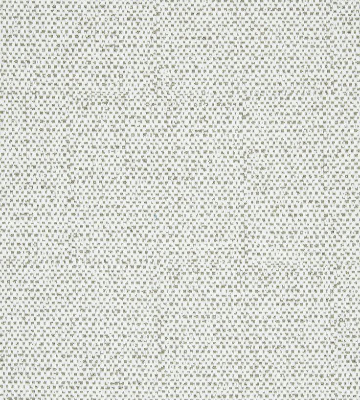 Naturals & Neutrals | Sloane Fabric by Designers Guild | Jane Clayton