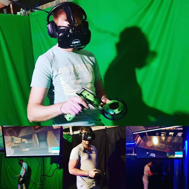 #shooting #zombies #cooperate with #friends #2hours #campaign #Follow me @vr_corner for more. Turn on post notifications! ___________________________________ #teamwork #gamer #gaming #epicmoments #highlights #vrsydney #vr #vrgame #virtualreality #htcvive #arcadegame #cool #nice #chinatownsydney #arcade #sydney #vrarcade