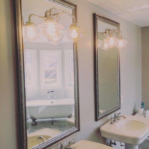 Bathroom Mirrors Design Photo Decorating Inspiration