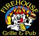 Find out more about Rootstown Firehouse Grille and Pub in Ravenna, OH at Restaurant.com. Purchase discounted certificates, view photos, browse menus and save!