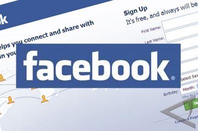 Facebook kenalkan fitur pengaturan privasi baru