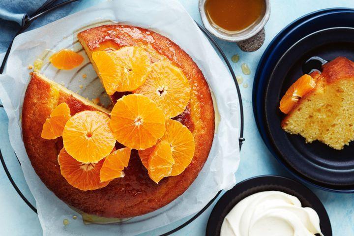 d78eb45c0d5c12bb4281e839faabb4a0 - Mandarin Cake Recipe Better Homes And Gardens