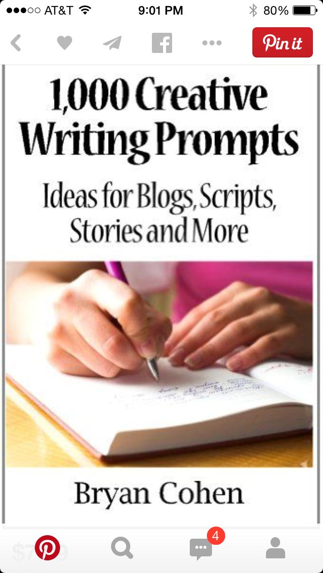 Best 25 academic writers ideas on pinterest economic statistics have a merry set of christmas writing prompts this season and write up a snowstorm these prompts can help your students to write more about the season they fandeluxe Images