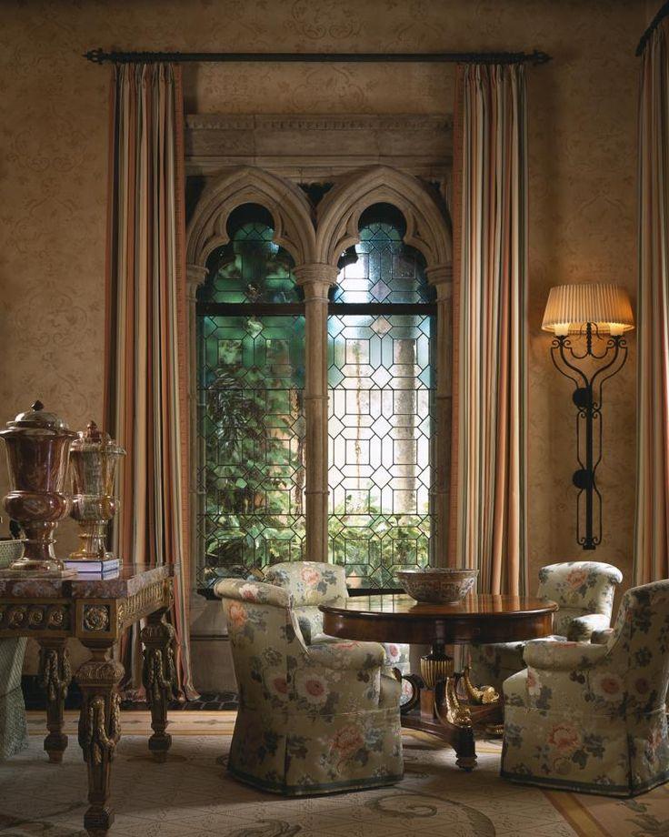 Les 49 meilleures images du tableau cuisine et salle for Tableau salle a manger