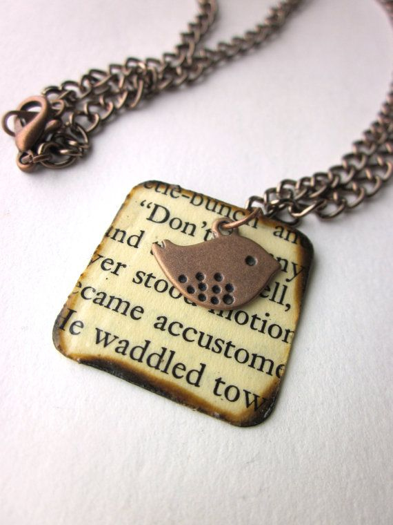 response to literature the necklace - the necklace is a story written with the intent of the combination of greed, vanity, forbidden desire and wealth it was written by a famous writer named guy de maupassant the talented writer was born in 1850 and died in 1893.